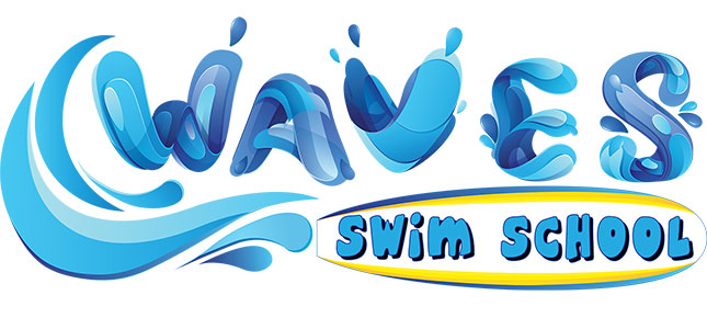 Waves Swim School