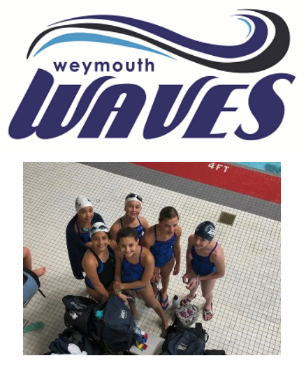Weymouth Waves