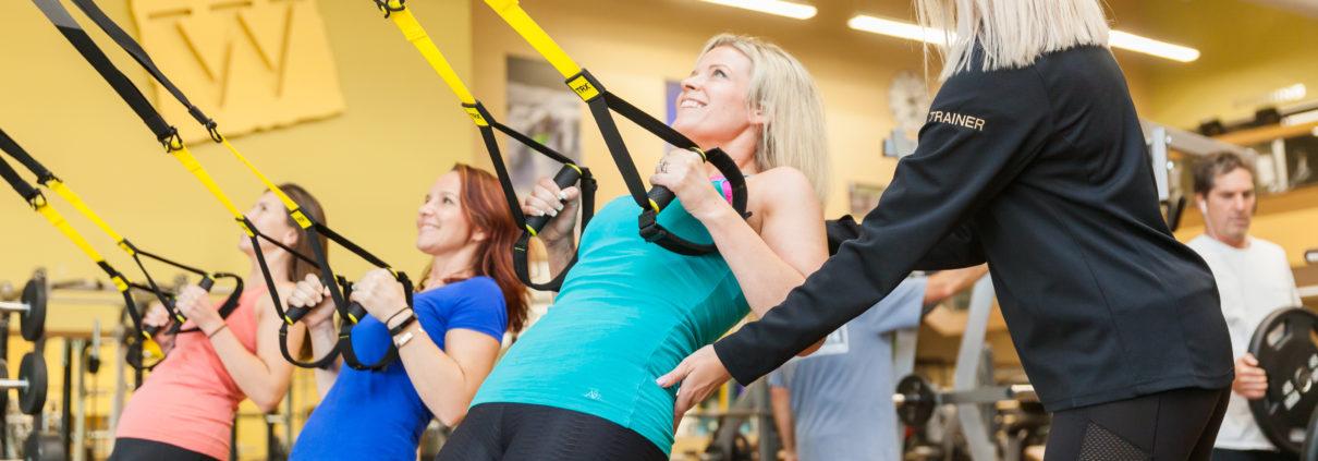 Best Fitness Gym, Tennis & Swim Club in Weymouth MA